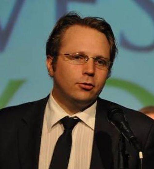 Mathew Stenbo